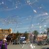 bubbles_1098