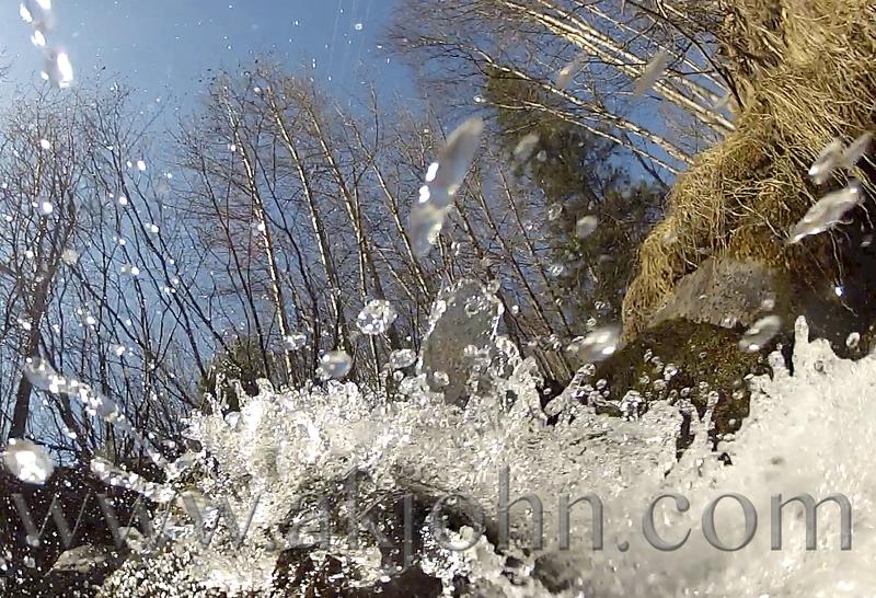 Screen Shot 2013-04-25 at 6 58 05 PM
