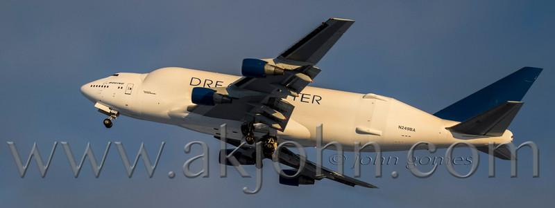 dreamliner_9983