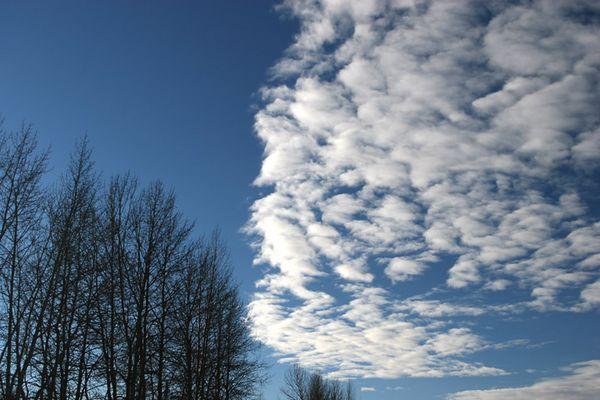 clouds9652