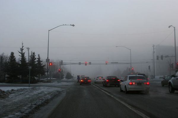 fog0070