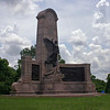 Missouri Memorial for both sides