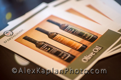 AlexKaplanPhoto-9-6034