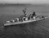 USS Lowry (DD-770)