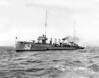 USS Nicholson (DD-52)