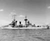USS Winslow (DD-359)