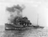 USS McDougal (DD-54)