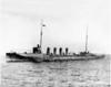 USS Winslow (DD-53)