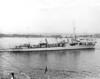 USS Dickerson (DD-157)