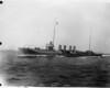 USS Ericcson (DD-56)