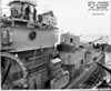 USS Murray (DD-576)<br /> <br /> Date: January 10 1945<br /> Location: Mare Island CA<br /> Source: William Clarke - National Archives