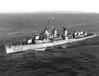 USS Twining (DD-540)