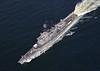 USS Dahlgren (DDG-43)