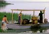 KEYWEST FISHERMEN