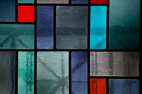 Window-Consistory