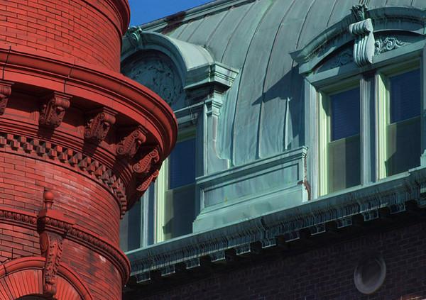 Detail-Jefferson-Center