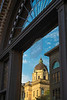 courthouse reflection_il house 8_16_11