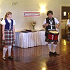 More of the pipers.