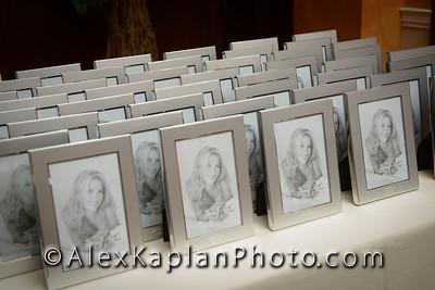 AlexKaplanPhoto-1-0803