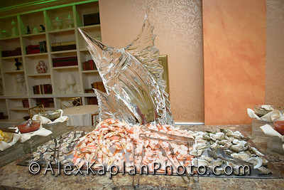 AlexKaplanPhoto-26-0831