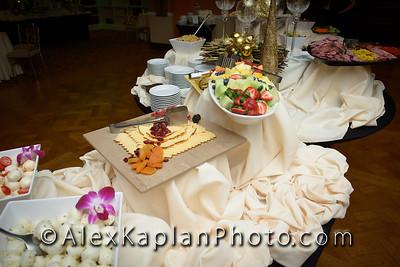 AlexKaplanPhoto-15-0817