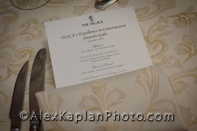AlexKaplanPhoto-10-0812
