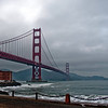 01-11-10 Fort Point - GGBridge-1