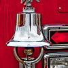 01-12-10 DLWS - Firehouse 4 - Engine Bell