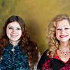 2012 DEC DON & SANDY STUDIO PICS  (6)
