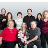 2012 DEC-XMAS EVE-DONNY'S FAMILY -bluegradient