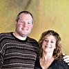 2012 DEC DON & SANDY STUDIO PICS  (10)