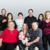 2012 DEC DON & SANDY STUDIO PICS  (1)