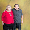 2012 DEC DON & SANDY STUDIO PICS  (13)