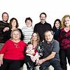2012 DEC DON & SANDY STUDIO PICS  (2)