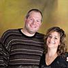 2012 DEC DON & SANDY STUDIO PICS  (12)