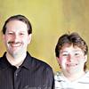 2012 DEC DON & SANDY STUDIO PICS  (4)