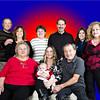 2012 DEC DON & SANDY STUDIO PICS  (15)