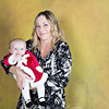 2012 DEC DON & SANDY STUDIO PICS  (7)