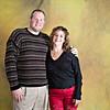 2012 DEC DON & SANDY STUDIO PICS  (9)