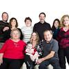 2012 DEC-XMAS EVE-DONNY'S FAMILY -white2