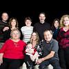 2012 DEC DON & SANDY STUDIO PICS  (3)