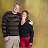 2012 DEC DON & SANDY STUDIO PICS  (11)