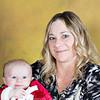 2012 DEC DON & SANDY STUDIO PICS  (8)