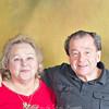 2012 DEC DON & SANDY STUDIO PICS  (14)