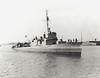 USS Palmer (DMS-5)