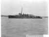 USS Lamberton (DMS-2)<br /> (Original)