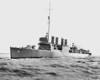USS Southard (DMS-10)