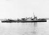 USS Stansbury (DMS-8)