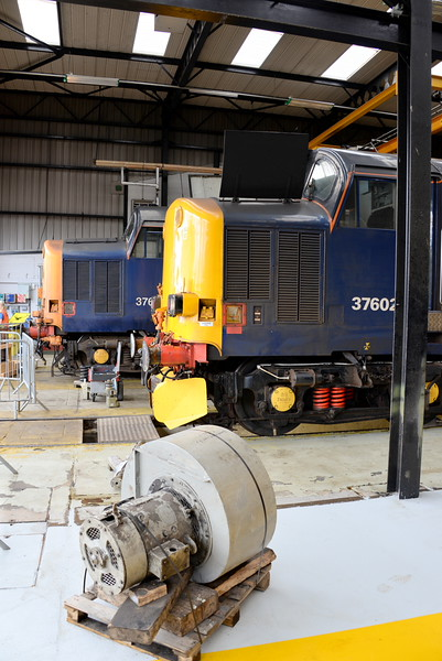 37602 and 37603.