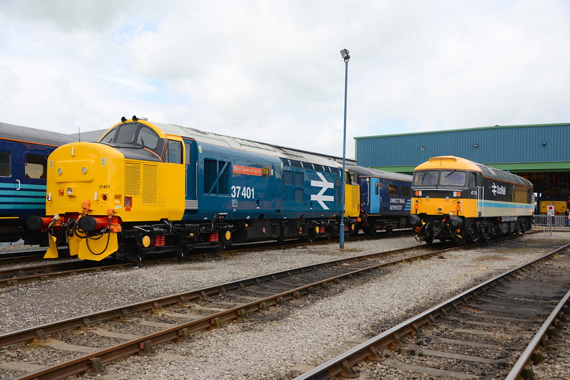 37401 and 47712.